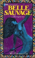 BM-037 - Belle Sauvage  by Anonymous - Ebook