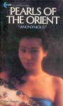 Pearls Of The Orient by Richard Manton - Ebook