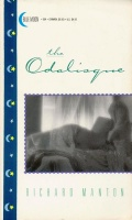 BM-064 - The Odalisque  by Richard Manton - Ebook