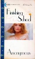 BM-076 - Finishing School  by Anonymous - Ebook