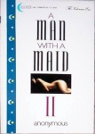 A Man With a Maid Book II by Anonymous - Ebook