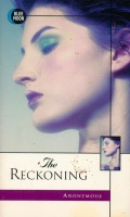BM-099 - The Reckoning  by Anonymous - Ebook