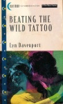 Beating The Wild Tattoo by Lyn Davenport - Ebook