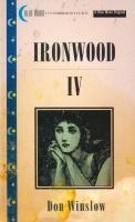 BM-137 - Ironwood IV  by Don Winslow - Ebook