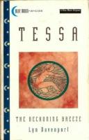BM-145 - Tessa - The Beckoning Breeze  by Lyn Davenport - Ebook