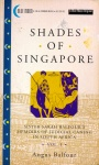 Shades Of Singapore by Angus Balfour - Ebook