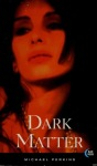 Dark Matter - BM-233 - Ebook