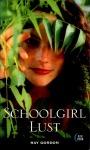 Schoolgirl Lust - BM-358 - Ebook
