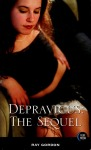 Depravicus - The Sequel - BM-471 - Ebook