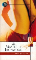BM-XXX3 - The Master Of Ironwood  by Don Winslow - Ebook