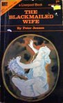 The Blackmailed Wife - BSS0602 - EBook