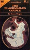 The Blackmailed Couple - BSS0609 - EBook
