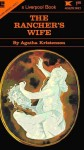The Rancher's Wife by Agatha Kristenson - Ebook