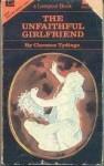 The Unfaithful Girlfriend - BSS0620 - EBook