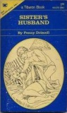 BSS0638 - Sister's Husband by Penny Driscoll - Ebook