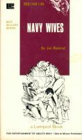 Navy Wives - BSS0749 - Ebook