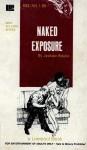 Naked Exposure - BSS0755 - Ebook