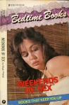 Weekends Of Sex - BTB-141 - Ebook