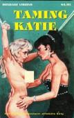 Taming Katie - BV-112 - Ebook