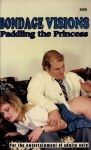 Paddling the Princess - BV-139 - Ebook