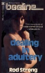 Dealing In Adultery - CC-3017 - Ebook