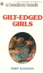 Gilt-Edged Girls - CC-3055 - Ebook