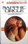 Sapphic Circle - CC-3073 - Ebook