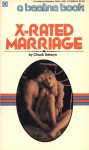 X-Rated Marriage - CC-3085 - Ebook