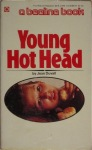 Young Hot Head - CC-3086 - Ebook