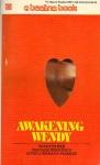 Awakening Wendy - CC-3103 - Ebook