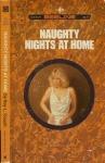 Naughty Nights At Home - CC-3145 - Ebook
