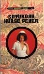 Saturday Nurse Fever - CC-3183 - Ebook