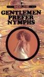Gentlemen Prefer Nymphs - CC-3207 - Ebook