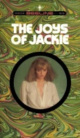 CC-3212 - The Joys Of Jackie by Ona Merritt - Ebook