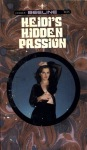 Heidi's Hidden Passion - CC-3235 - Ebook