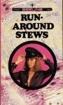 Runaround Stews - CC-3243 - Ebook
