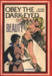 Obey the Dark-Eyed Beauty - CC3-102 - Ebook
