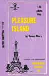 Pleasure Island - CC4-111 - Ebook