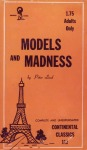 Models And Madness - CC4-112 - Ebook