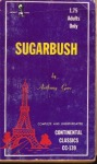 Sugarbush - CC4-139 - Ebook