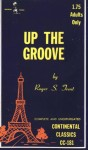 Up The Groove - CC4-181 - Ebook