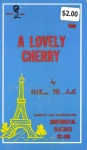 A Lovely Cherry - CC4-196 - Ebook