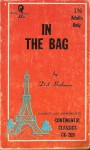 In The Bag - CC4-209 - Ebook