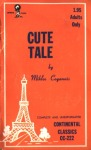 Cute Tale - CC4-222 - Ebook