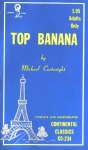 Top Banana - CC4-234 - Ebook