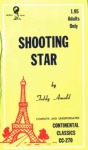 Shooting Star - CC4-270 - Ebook
