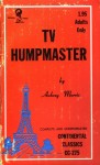 TV Humpmaster - CC4-275 - Ebook
