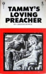 Tammy's Loving Preacher by Chester Moore - Ebook