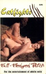 Full-Fledged Bitch - CF-137 - Ebook