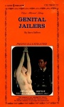 Genital Jailers - CIL-708 - Ebook